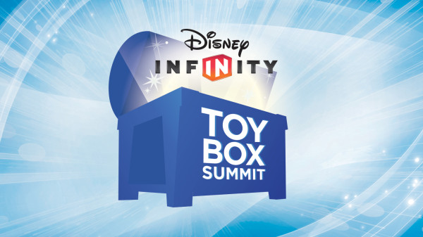 toy box summit logo