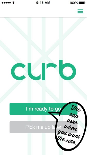 #Curb-#MC-#Sponsored-Now or Later