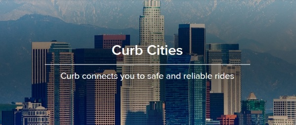 #Curb-#MC-#Sponsored0Curb Cities