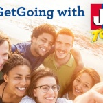 #GetGoing Jif to Go