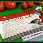 Gripper Flex Cutting Board