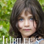 Jubilees-Journey-Book-Cover