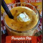 Pumpkin-Pie-Smoothie-Recipe-Monk-Fruit-In-The-Raw-#MC-#MonkFruitInTheRaw-#Sponsored