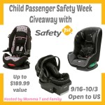 Safety-1st-car-seat-giveaway1-1024x1024