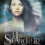 The-Sending