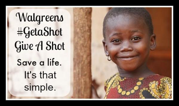 Walgreens Shot@Life FB w text