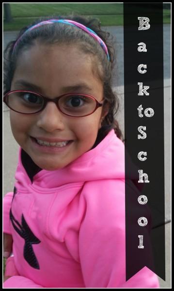 #ZapposStyle #MC #Sponsored Under Armour Hoodie Rosie