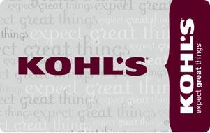 KOHLS_gc