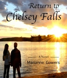 Return-to-Chelsey-Falls