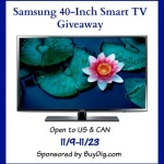 Samsung40-InchSmartTV_zpsa4221676