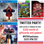 Twitter-Party-square