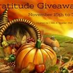 gratitude-2014