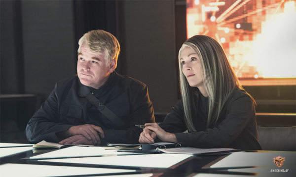 plutarch and coin