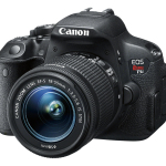 12 7 Canon Holiday Image