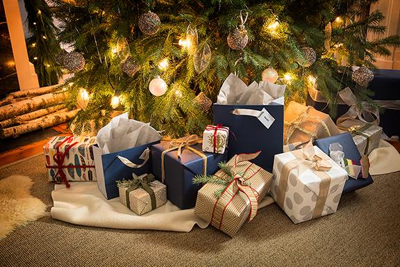 Best Buy Multi-Vendor Family_Gifts_5_041115