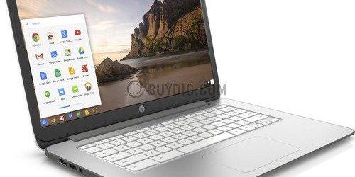 HP14X010NR6