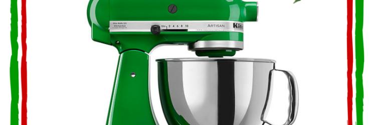 KitchenAid-Artisan-Stand-Mixer-2