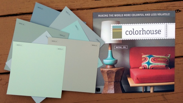 colorhouse paint colors 2