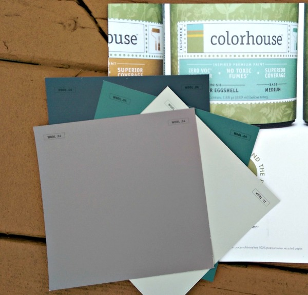 colorhouse paint colors