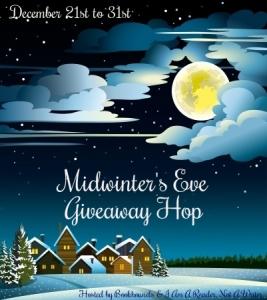 midwinter-hop-267x300
