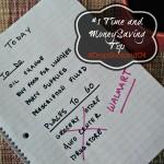 #1-Time-and-Money-Saving-Tip-#DropShopandOil