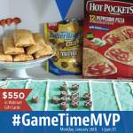 _GameTimeMVP-Twitter-Party-Jan26-1pmEST
