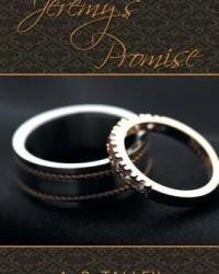 Jeremys-Promise-200x300