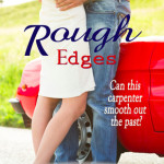 Rough-Edges