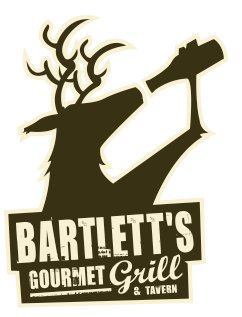 bartletts logo