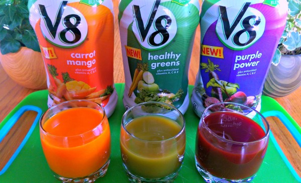 V8-New-Vegetable-Juice-trio-#cbias