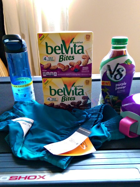 belVita-Breakfast-Mixed-Berry-v8-#cbias-#NewBreakfastRoutine-Target-Haul
