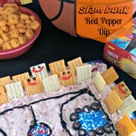 3-ingredient-Easy-Dip-for-Cheez-Its-Crunchd-#cbias-Text