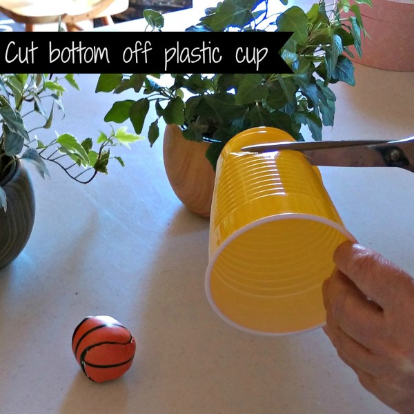 Basketball-Hoop-Plastic-Cup-Cut-#cbias