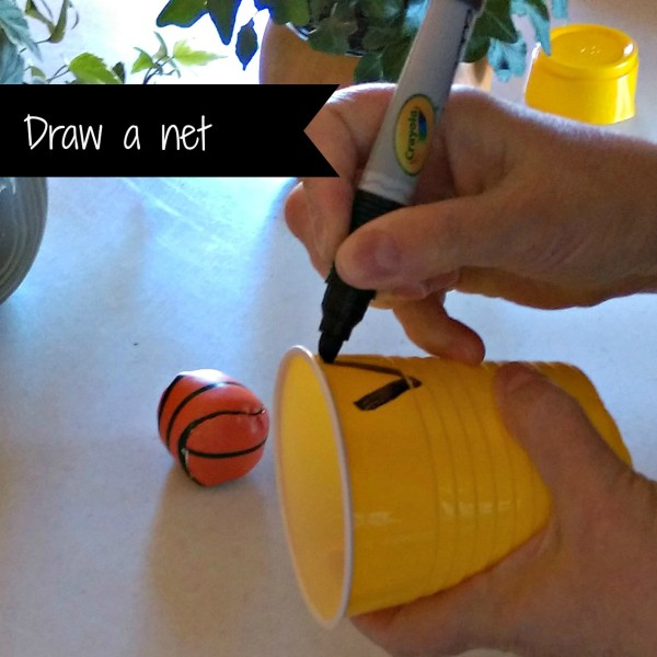 Basketball-Hoop-Plastic-Cup-Draw-#cbias