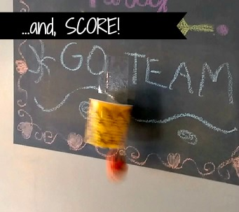 Basketball-Hoop-Plastic-Cup-Score2-Text-#cbias