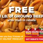 Free Beef Rebate 1