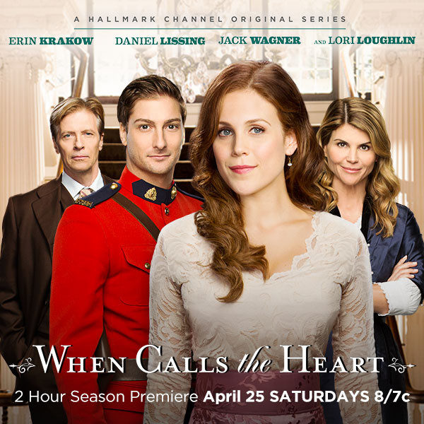 HC_When_Calls_the_Heart_600x600