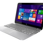 HP Laptop