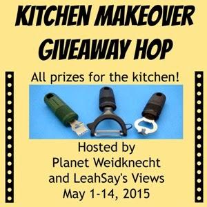 kitchen-makeover-giveaway-hop-300