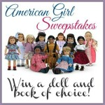 American Gift Sweepstakes