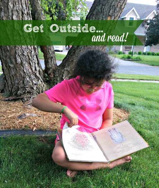 HandsonPrints-Get-Outside-and-Read