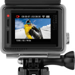 Best Buy GoPro Hero+LCD 6954009cv17