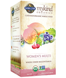 MYKIND_Cartons_RightSide_Womens