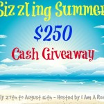 sizzling-summer-giveaway