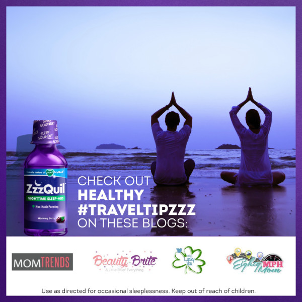 zzzquil-travel-1000x1000-healthy-v6b