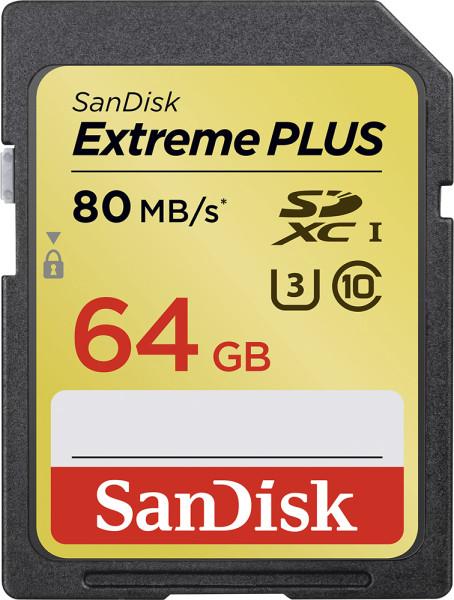 San Disk SD Card