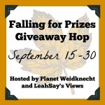 falling-for-prizes-giveaway-hop (1)