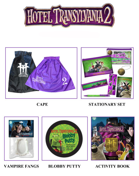 HT2 PROMOTIONAL ITEMS (1)