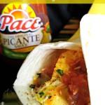 Huevos Rancheros To Go #StockUpOnPace #Jewel #cbias