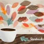 Starbucks-15-Gift-Card